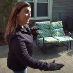 patio install video