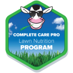 lawn-nutrition-complete-care-pro