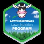 lawn-nutrition-lawn-essentials