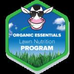 lawn-nutrition-organic-essentials